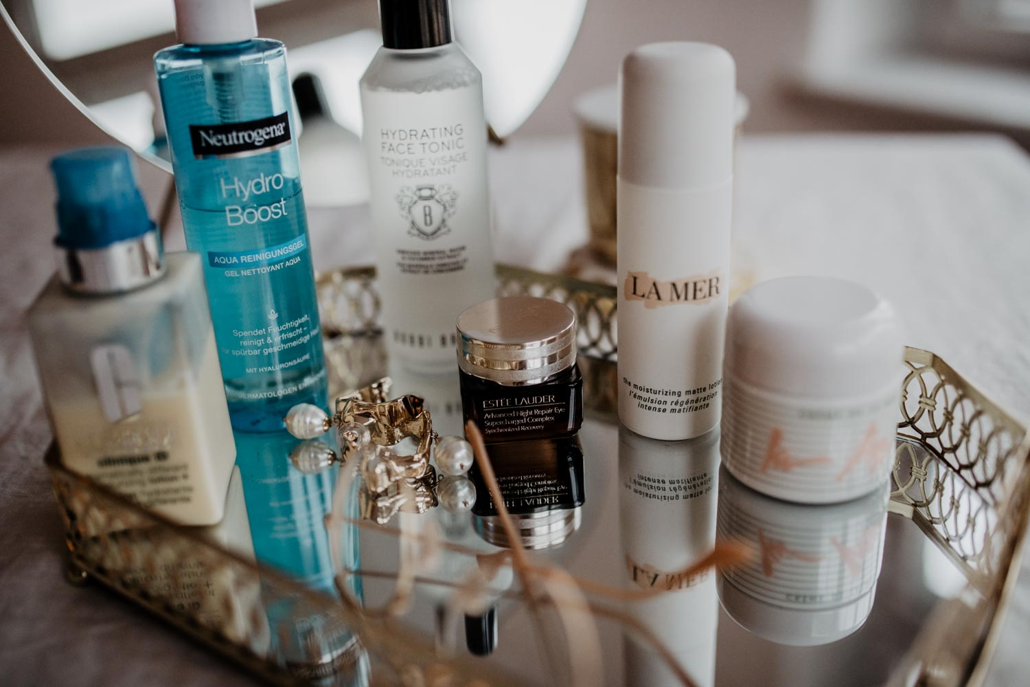 Beauty: Skin Care Products Worth Re-Stocking | You Rock My Life