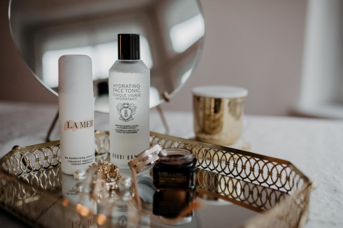 Beauty: Skin Care Products Worth Restocking | you rock my life