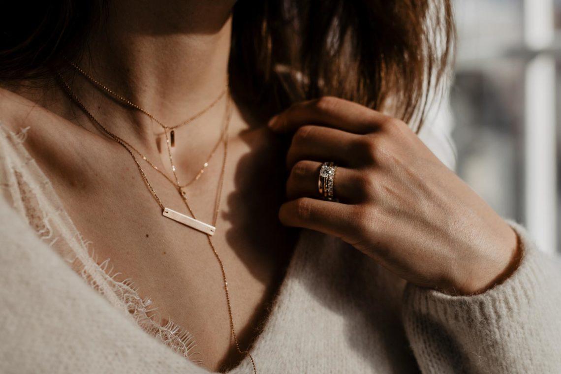 My Daily Jewellery   You Rock My Life - @ninawro