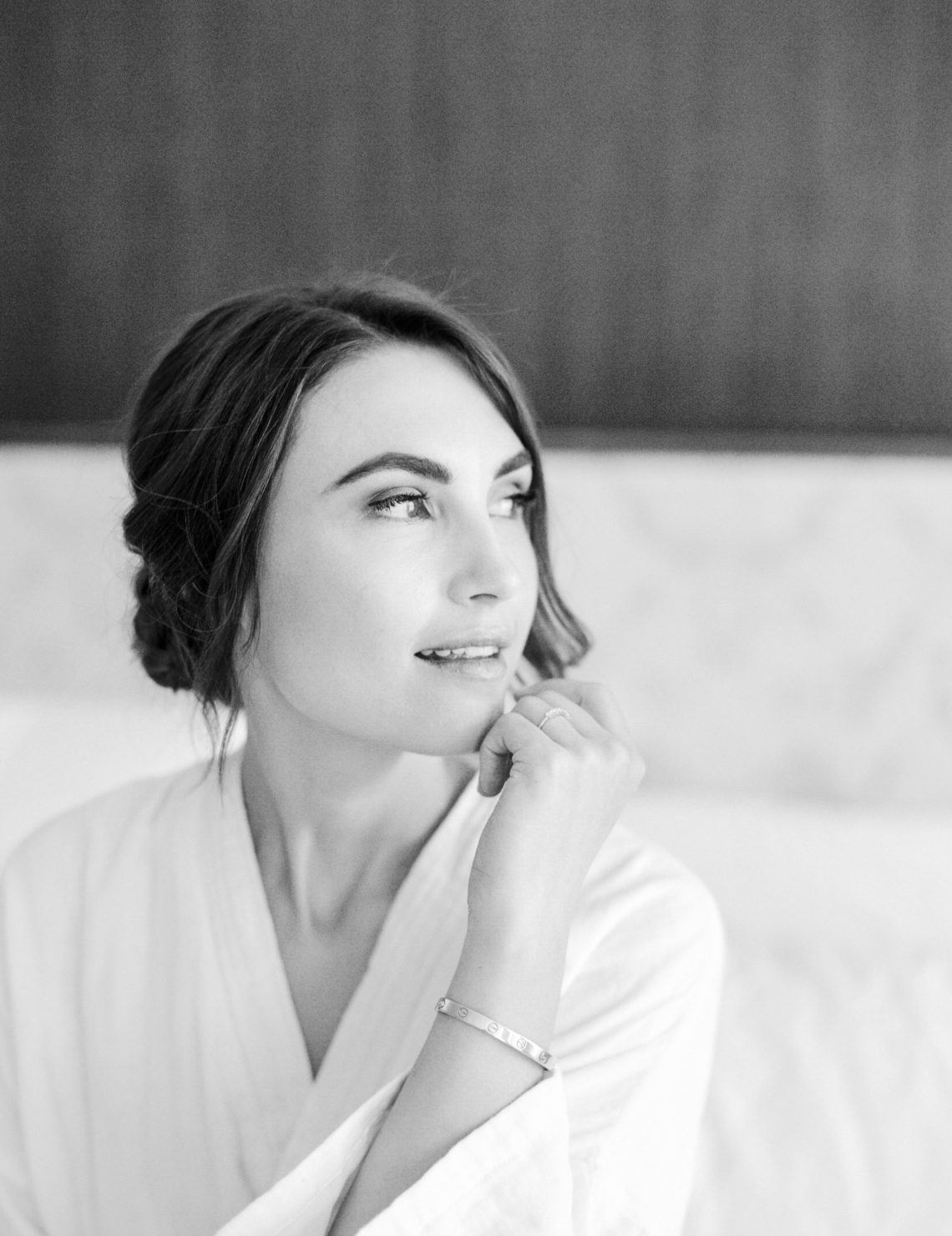 Wedding Guide: How To Prep Your Skin For Your Wedding Day | You Rock My Life