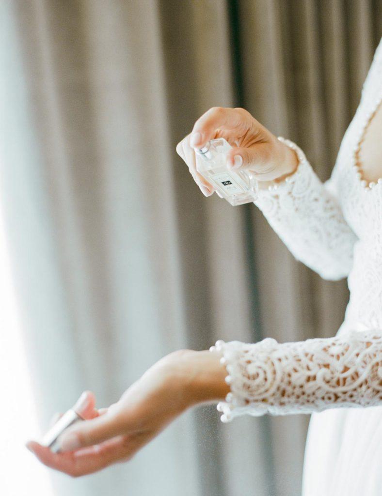 Wedding Guide: Make Up Guide | You Rock My Life @ninawro