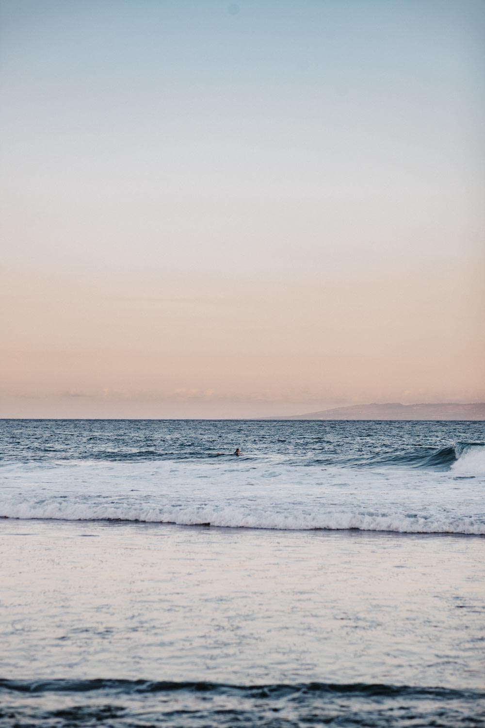 Travel Diary: Postcards from Bali | You Rock My Life