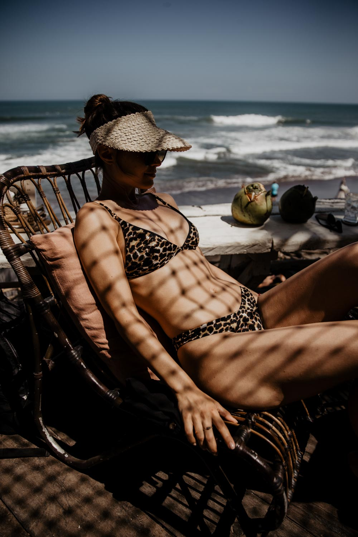 Music: My Bali Playlist - You Rock My Life @ninawro