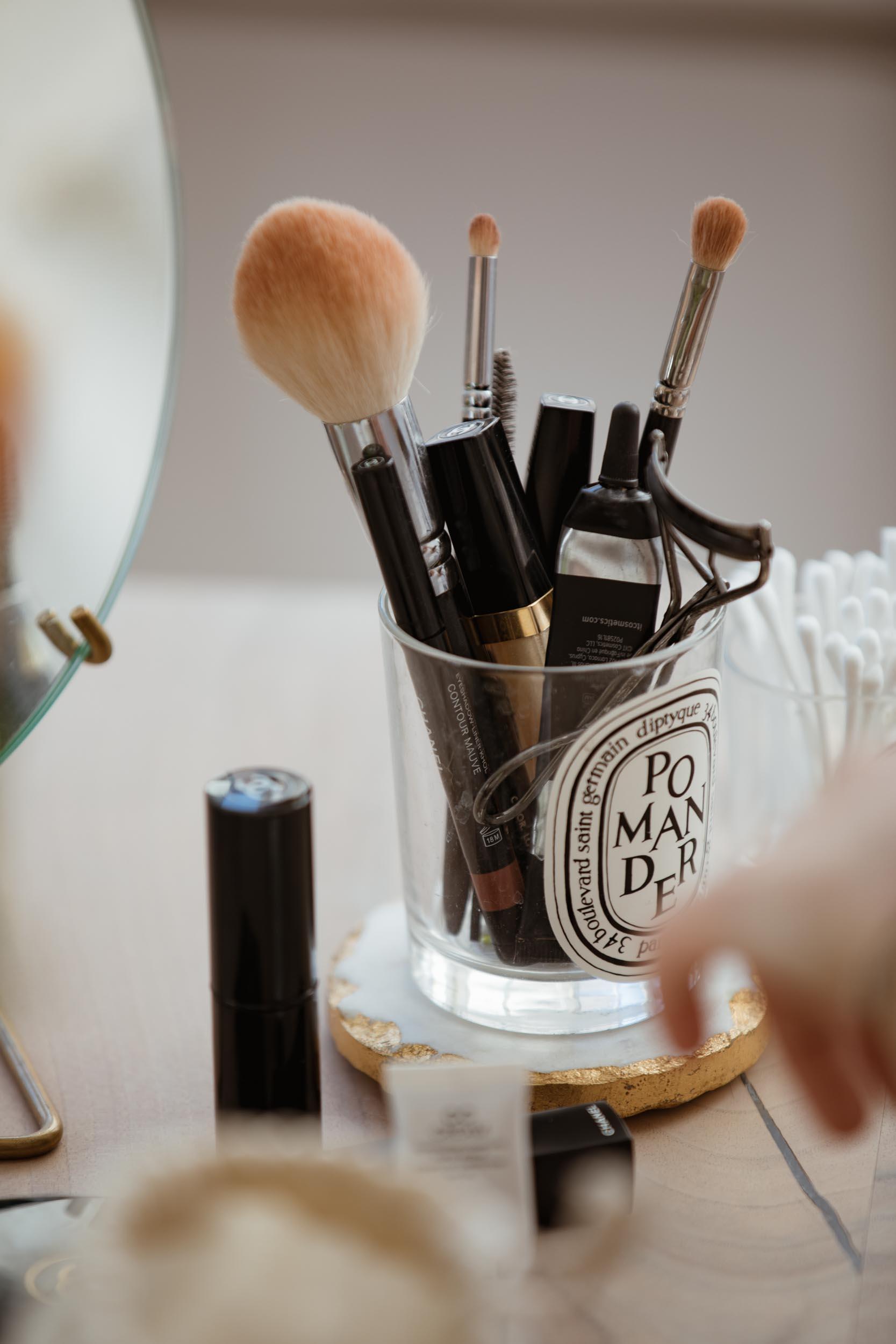 Chanel Desert Dream: The Make Up You Need To Glow This Season - you rock my life @ninawro